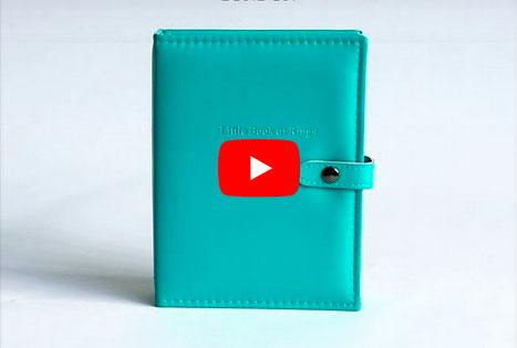 Little Shop of Video link