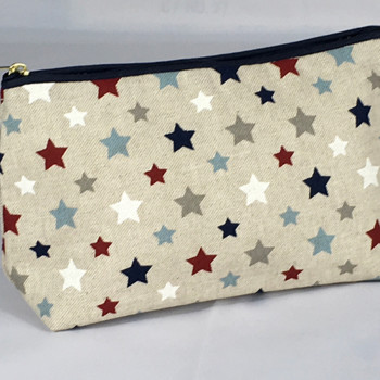 Make Up & Toiletry Bags